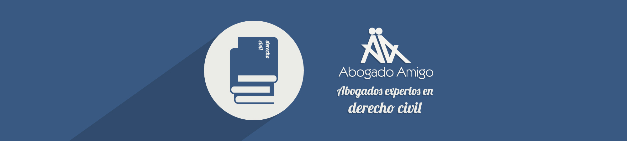 Abogados Herencias