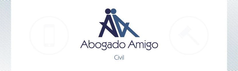 Abogados Herencias Palencia abogado sucesiones testamentos